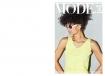 modeist-2014-1