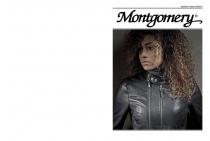 montgomery_aw2014_001