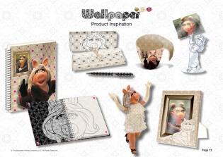 070919_styleg_wallpaper-12.jpg