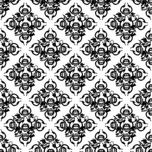 070919_styleg_wallpaper-8.jpg
