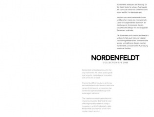 090811_nordenfeldt_lookbook_screen-2_0.jpg