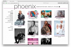 phoenix-agentur-website-13-54-50