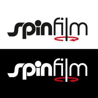 logo-spinfilm.jpg
