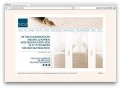 steuerberatung-schaller_de_001