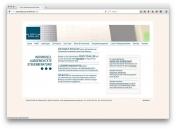 steuerberatung-schaller_de_002