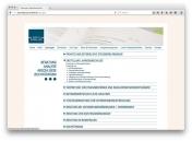 steuerberatung-schaller_de_003