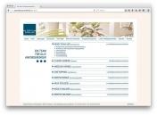 steuerberatung-schaller_de_005