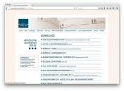 steuerberatung-schaller_de_006
