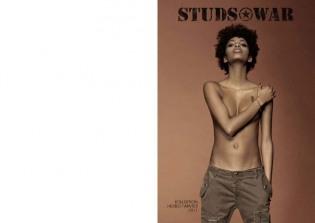 110113_lookbook-studswar-screen-1