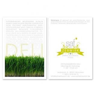080308_card-deli-4.jpg