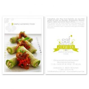 080308_card-restaurant1.jpg