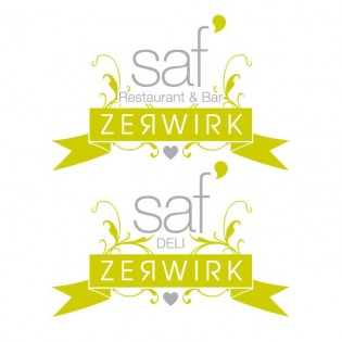 logos_zerw-saf.jpg