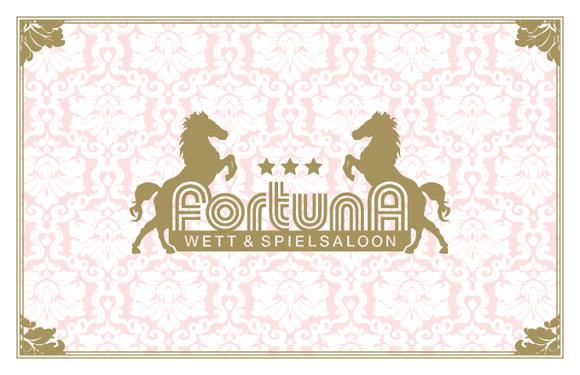 aufmacher_fortuna_rz-1
