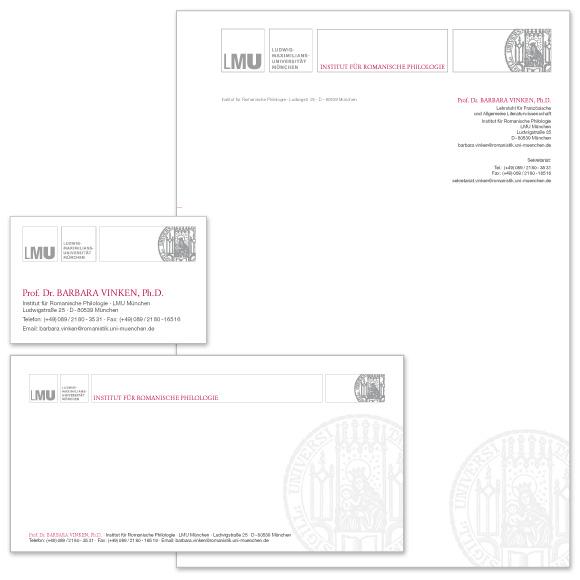 vinken-briefp-und-karten_580