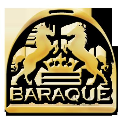 logo_gold