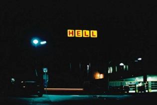 hell1_300dpi