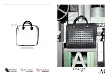 131217_ab_lookbook-cs6-screen-05