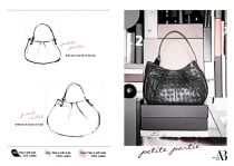131217_ab_lookbook-cs6-screen-06