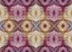 bbelt-scarves-10
