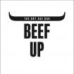BEEF-UP_AF01-Logosmall.ai