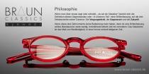 131202b-az-braun-classics-210x105-lay-1
