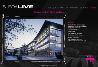burda-live-website8.jpg