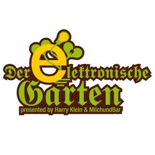 logo_der_el_schr_pres_4c.jpg