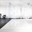 d.studio 03