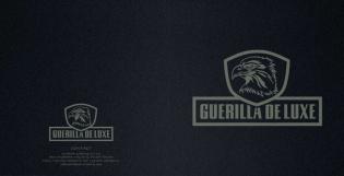 100203_guerilla_leporello-en_lay-1