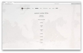 hannibal-website_002