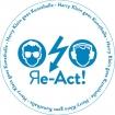 15-hk-react-2