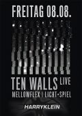 15-po-ten_walls-a2-rz
