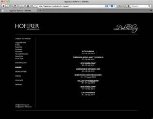 20100721_hoferer_site_04