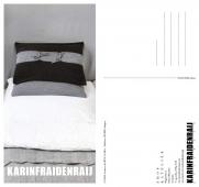 karin_fraidenraij_aw2016_015