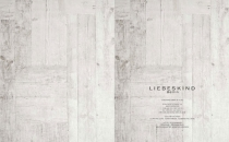 liebeskind-lb-1205-screen-20