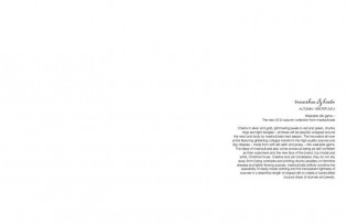 imagebook-hw2012-mashakate-210x270-screen-04