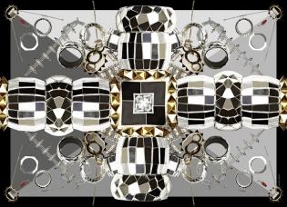masha-tuch-180x130-04