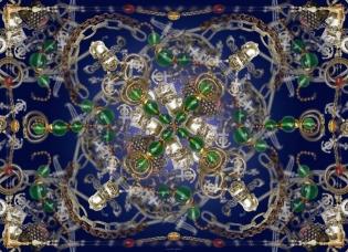 masha-tuch-180x130-06