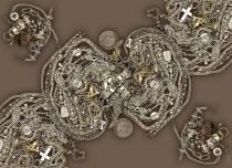 120902-silverrain-180x130-rz2-lr