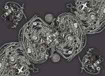 120902-silverrain-180x130-rz3-lr