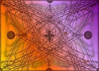 lenny-kravitz-hippie-rz-180x130-hr-lr
