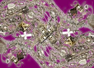 silver-rain-plum-rz-180x130-hr-lr