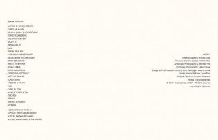 imagebook-ss2013-mashakate-33