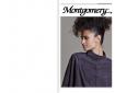 montgomery_aw2015_001
