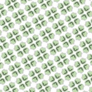 070919_styleg_wallpaper-6.jpg