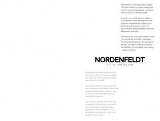 090811_nordenfeldt_lookbook_screen-2_0.jpg