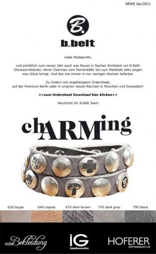 110110-bbelt-charming-o_rand