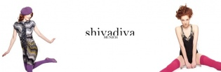 20100205_shivadiva_lay-fur-web-01