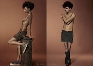 110113_lookbook-studswar-screen-2
