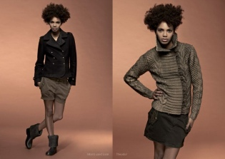 110113_lookbook-studswar-screen-8